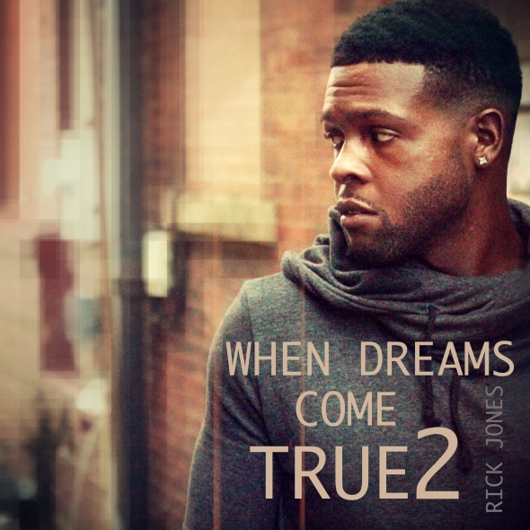 Download When Dreams Come True 2